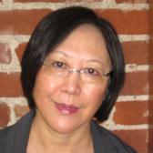 KeynoterMin-Zhan Lu