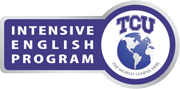 texas-christian-university-iep-logo